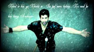 Video Aashiqui 2 (Mashup) Remix Official - Full Song (2013) download MP3, 3GP, MP4, WEBM, AVI, FLV Agustus 2018