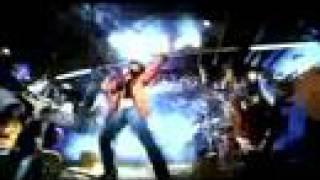 My Last Yee Haw Video