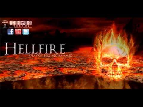 The Hellfire