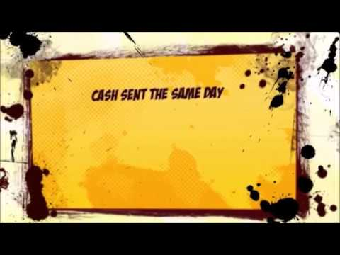 Guaranteed Payday Loans│Bad Credit or No Credit from YouTube · Duration:  2 minutes 32 seconds