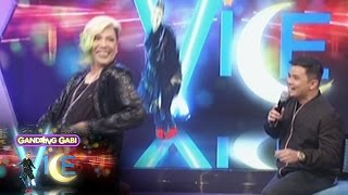 GGV: Vice revives the 80
