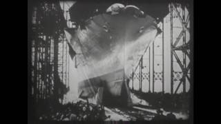 Sea Power in the Pacific (1946) - Part 1