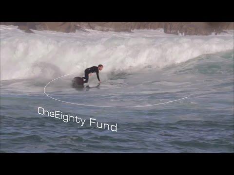 OneEighty Fund - Topturn Capital