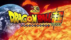 Dragon Ball Super Episode 51 english sub part 1