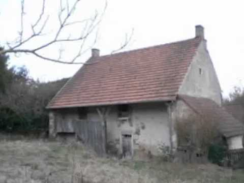 French Property For Sale in France: Limousin Creuse 23 66000 EUR Land/Plot