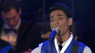 free mp3 songs download - Taufiq mp3 - Free youtube