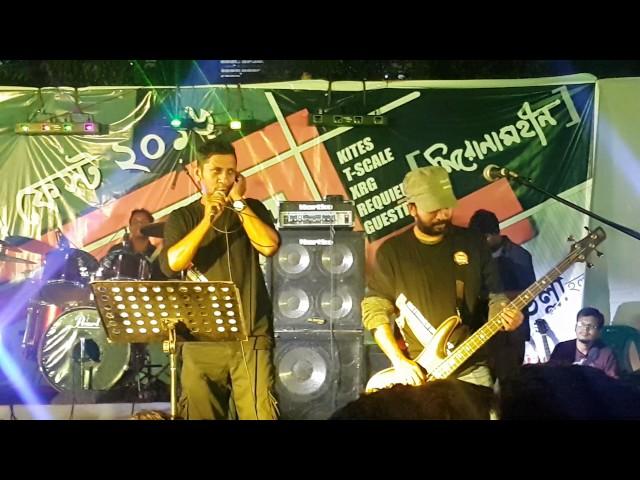 shironamhin-purano-shei-diner-kotha-live-at-ahsan-ullah-hall-24-11-2016-javers-argho-sarder