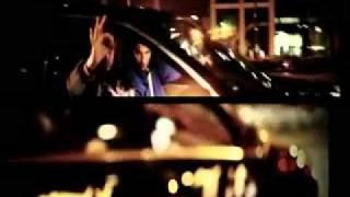 Haftbefehl - Ich muss wach sein ( Offizielles Musikvideo ) .