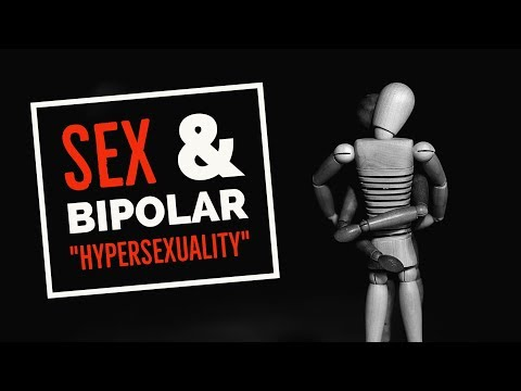 hypersexuality:-signs,-symptoms,-treatment,-&-more!