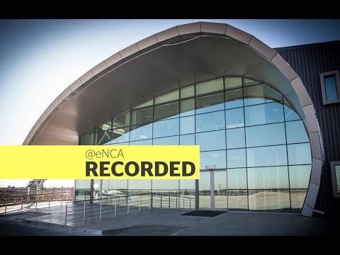 Home Affairs Committee starts on Fireblade Aviation matter