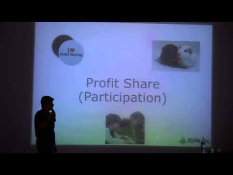 07-Hernan Wilkinson + Jorge Silva-Trust+Participation+Transparency: Refactoring The Company