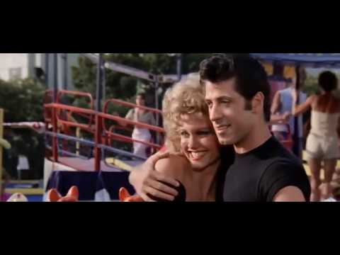 Sylvester Stallone is Danny Zuco from Grease [Deepfake]
