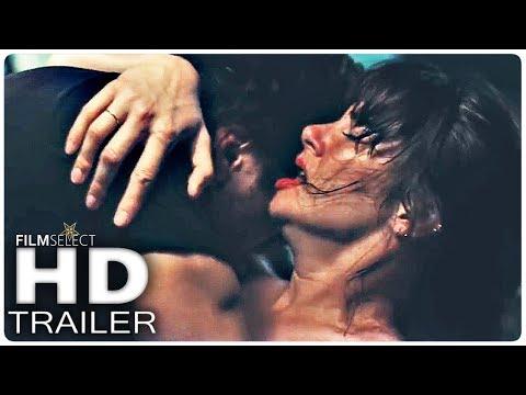 ENDINGS, BEGINNINGS Trailer (2020)