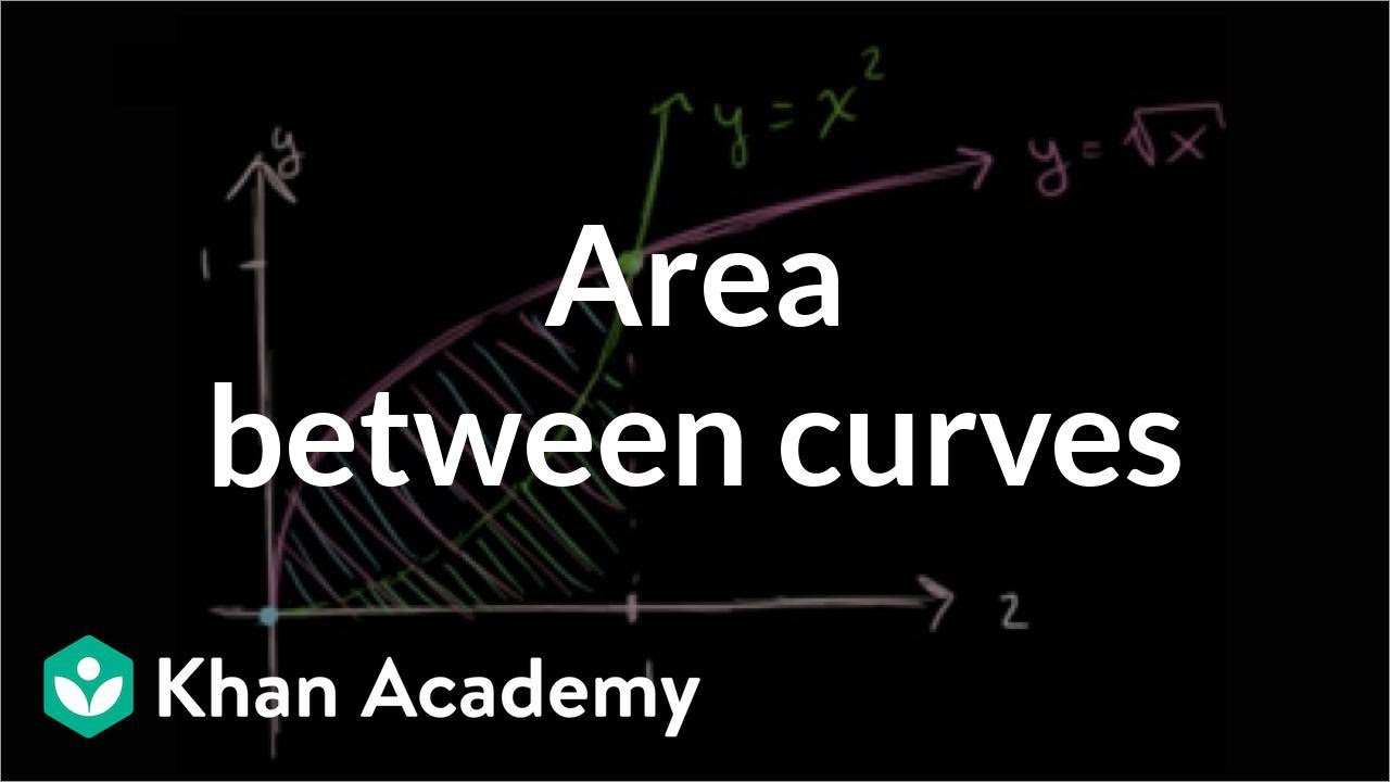 Horizontal area between curves  video    Khan Academy in addition Shading In Between Two Lines In Tableau  Using Area Charts furthermore  further Area between two polar curves  practice    Khan Academy together with 7 1 Area Between Worksheet pdf   Google Drive furthermore Potion Ecology Graph Worksheet also Math 131Application  Area Between Curves likewise How to Find Area Between Functions With Integration   Video   Lesson furthermore  likewise Area Between Two Curves besides Area Between Two Curves Worksheet as well Solved  MAC 2312 Worksheet 1  Section 6 1 August 21  2018 in addition Area between curves  video    Khan Academy as well Worksheet 5A in addition Production Possibilities Curve Worksheet   Homedressage as well Arc Length  Calculus. on area between two curves worksheet