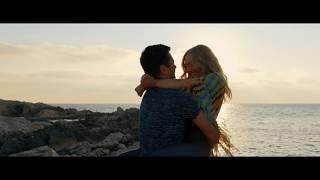 Baixar Mamma Mia 2: Here We Go Again - Official Trailer