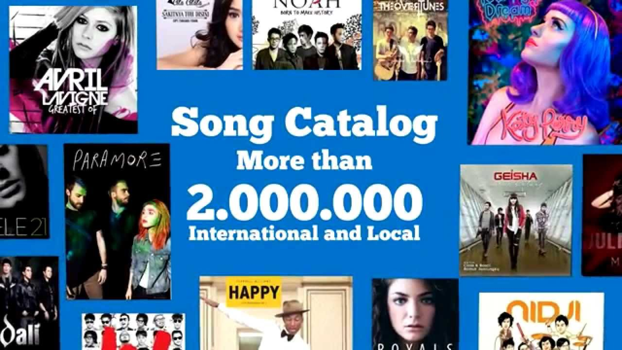 Download Www Langit Musik Com Mp3 Mp4 3gp Flv Download Lagu Mp3 Gratis