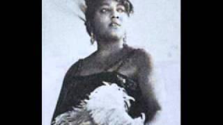 Mamie Smith - That Da Da Strain