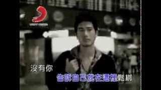 戴愛玲-累格跳痛空港medley KTV