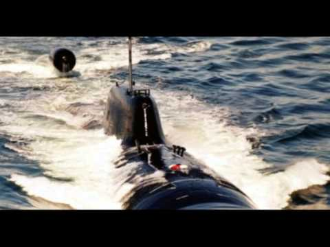 US Navy Issues Warnings on Russia, China's Submarine Fleets!