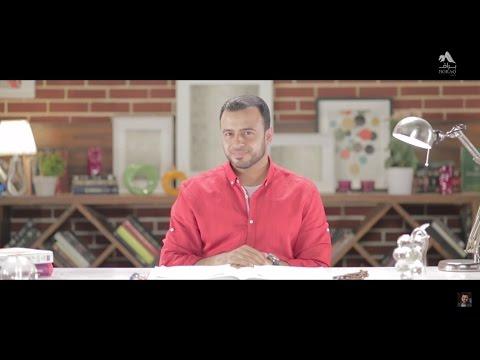 برنامج فن الحياة الحلقة 8