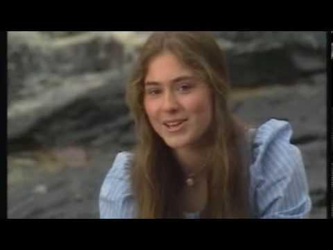 Sissel Kyrkjebo   Eurovision 86