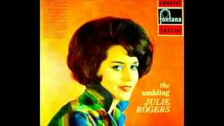 Julie Rogers - The Love Of A Boy(1964)
