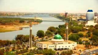 شهيق  --  مصطفى سيد أحمد ،؛،