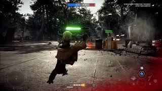 Star Wars  Battlefront II 2017 2021 01 16   21 07 17 07 (8-11-0-8)