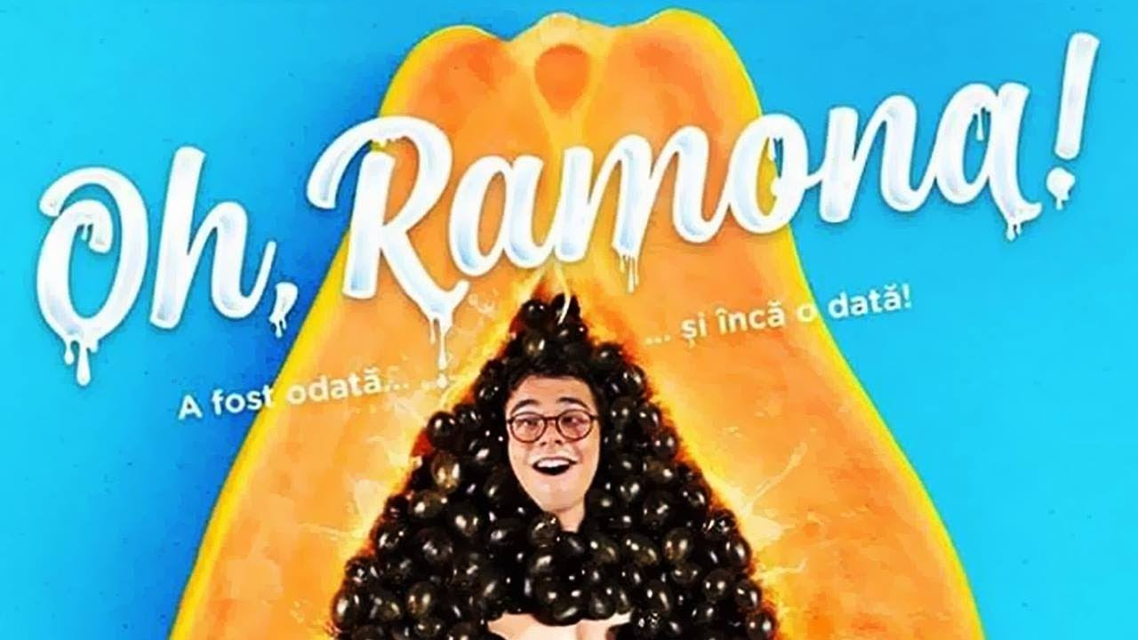 Review: 'Oh Ramona!' is the Worst Netflix Movie of 2019