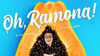 OH, RAMONA! TRAILER 2019
