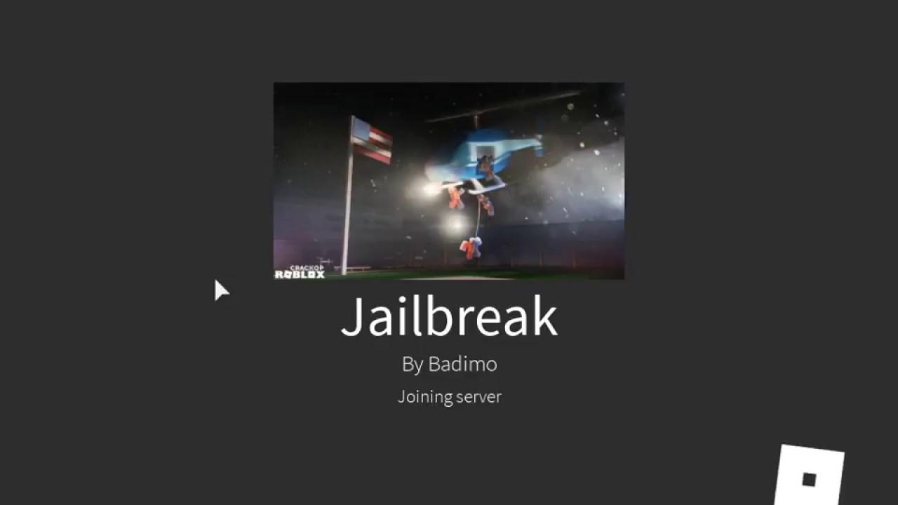 Roblox Jailbreak Speed Hack New Codes 2018 August Youtube