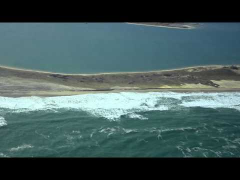 Cape Cod: Chatham