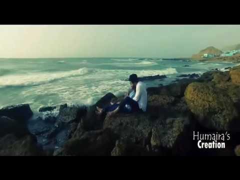 Khushi Ke Pal Kaha Dhundhu Emotional Song