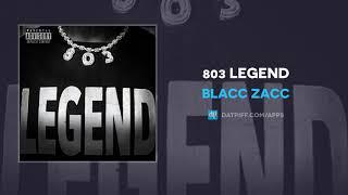 Play 803 Legend