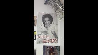 "Au bout de leurs rêves Laurence Darpy  dit ""Lolo Darpy"""
