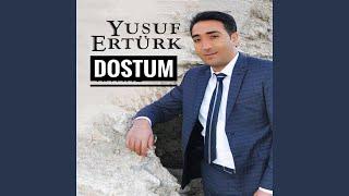 Yusuf Ertürk - Narin Tare