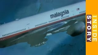 The mystery of flight MH370 | Inside Story