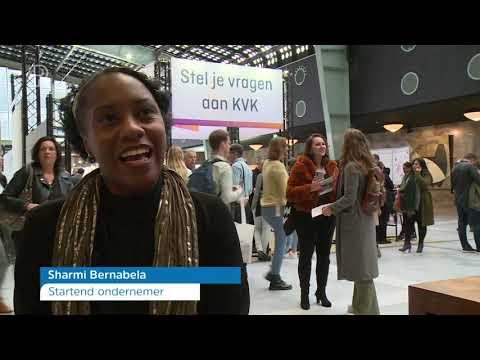 Siska Schoeters over de liefde | Winteruur 10 from YouTube · Duration:  9 minutes 51 seconds