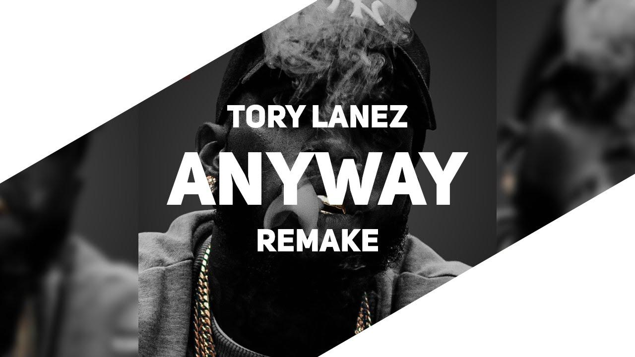 tory-lanez-anyway-instrumental-best-version-prod-by-c-sick-wxlfstealth