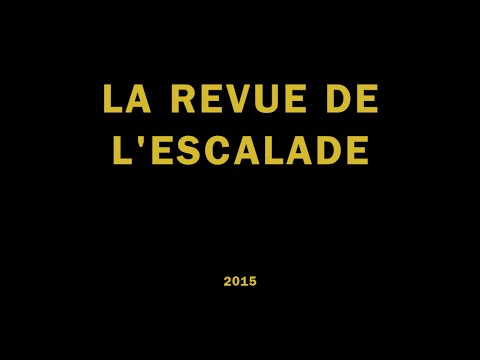 Revue 2015/2016 - Collège de Candolle