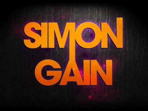 Simon Gain & Joey Seminara - Booster (Original Mix)