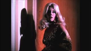 Wicked, Wicked (1973) - Trailer