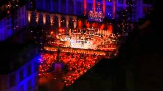 Concierto De Aranjuez - Andre Rieu
