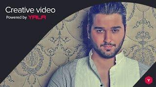 Moataz Abou Zouz - Li Fih Chi Fez Kayekfez (Audio) / معتز أبو زوز - لي فيه شي فز كيقفز