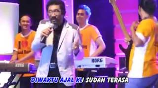 Hamdan ATT - Dosa Dan Siksa (Official Music Video)