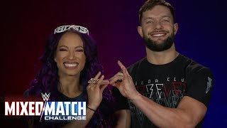 Special Olympics support has been key to The Boss Club's WWE MMC success
