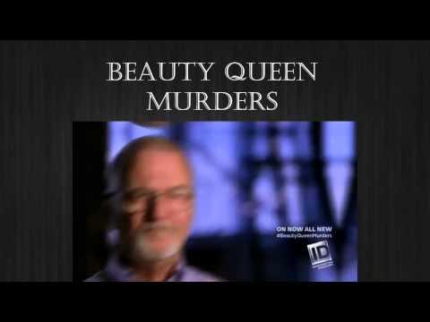Beauty Queen Murders Season 2 Episode 6 Fashionista Fatality