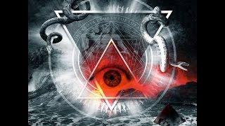 Programa Mistérios do Ocultismo 31