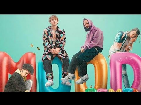 Justin Bieber - Mood Remix New Song 2020 ( Official Music Video 2020 )