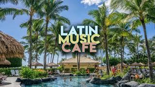 neta RADIO - 39. DJ Mozart - Neta Live Mix 15   Latin Music Cafe ☕